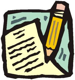 What are the characteristics of a research paper
